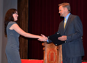 Student-Faculty-Graduation-Handshake