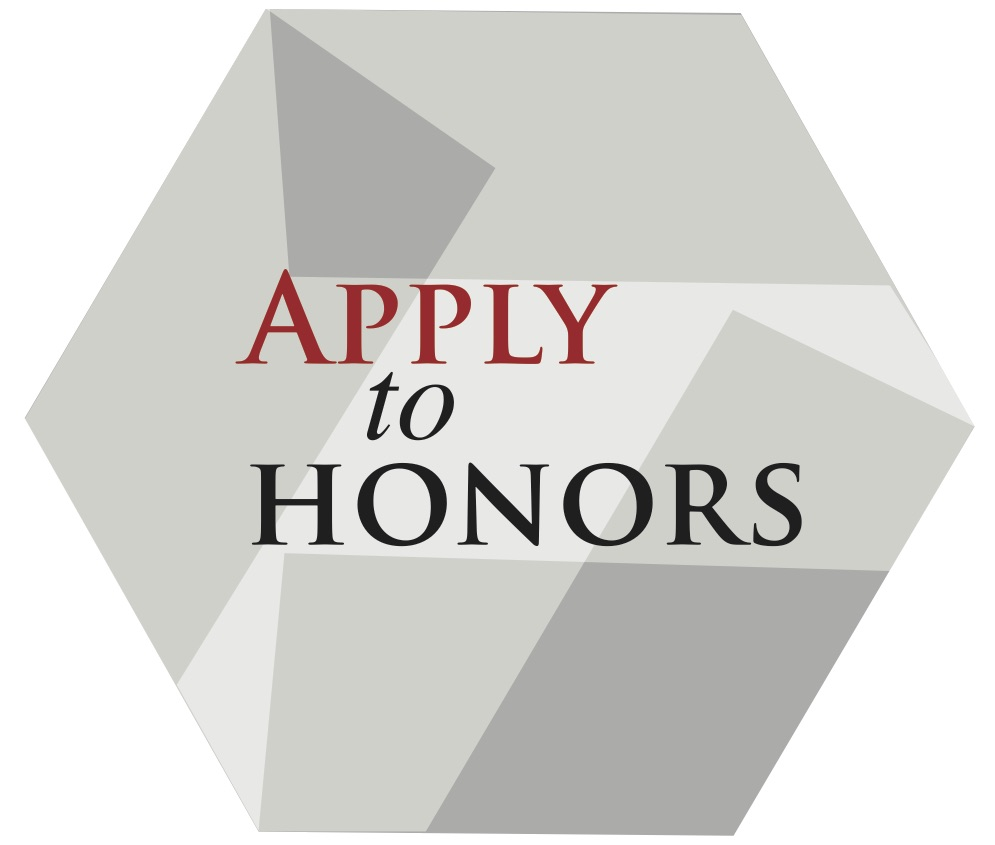 Apply to Honors